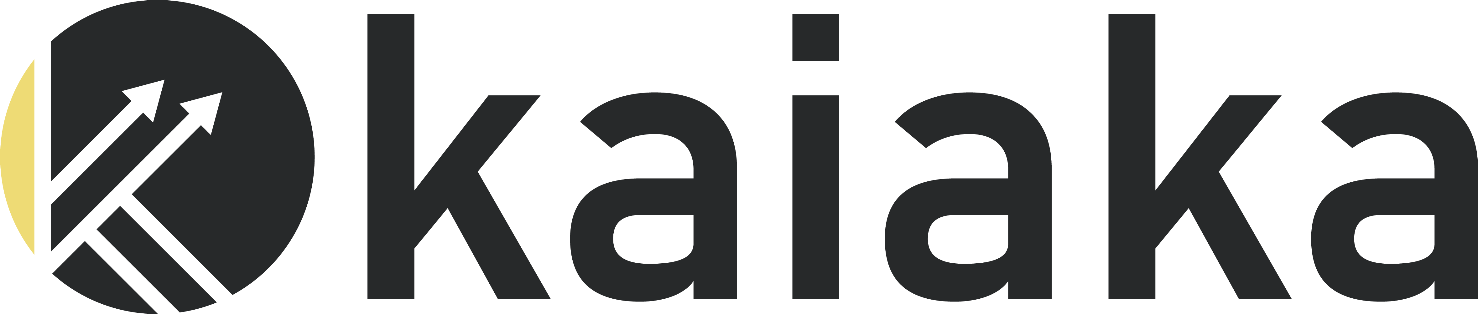 Kaiaka Labs